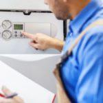 5 Factors in Choosing a Boiler Repair Service