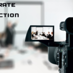 About Importance And Benefits Of Corporate Video Production
