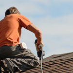 Tips for Choose Your Adelaide Roofing Service