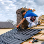 Roof Restoration – An Important Aspect for Every Homeowner