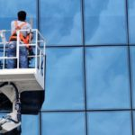 How To Get A Good Window Cleaner in Adelaide?