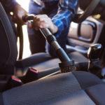 Mobile Car Detailing Toronto – Reach web Experts