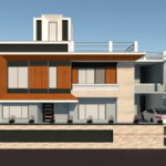 Understanding the Importance of Choosing the Right Architect
