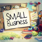The Advantage of Point of Sale Software for Small Business