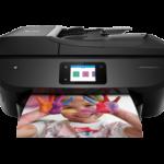 123 Hp Envy 7800 printer setup and installation – 123-hpenvy.net