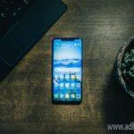 Mobile App Development Company – Square Root Solution