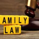 Why Hiring a Divorce Attorney Is A Good Idea?