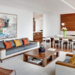 Why Your Home Project Require an Architect?