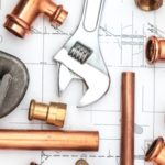 Emergency Plumbing Services