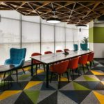 What to Look for in a Meeting Room for Rent