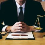 Choosing the Right Criminal Lawyer For Your Case