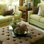 Upholstery Cleaning Adelaide: How to Maintain Your Furniture in the Best Condition