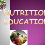 Nutrition Education – Nalanda World – Best School In Saharanpur