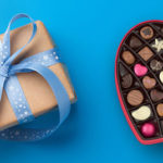 Things To Plan Before Scheduling Online Gift Delivery In Delhi