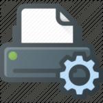"""123 Hp Envy 6255 Printer Setup & Driver Software Download """