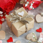 Custom Online Gift Delivery In Delhi & Its Advantages