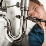 Make Your Life Easy With Commercial Plumbing Services in Adelaide