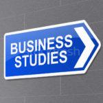 Class 12th Commerce Online Preparation-Business Studies
