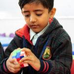 Best Pre School In Saharanpur – Nalanda World School