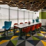 Things to Look for in a Meeting Room for Rent