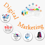 Top Branding Agencies in Toronto with Creative Strategies