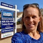 Real Estate Agent in San Jose, CA