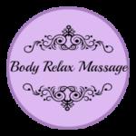 Best massage center in Bangalore