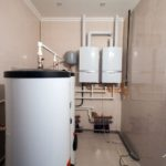 HOT WATER SYSTEMS FAIL – DON'T GET CAUGHT OUT IN THE COLD!