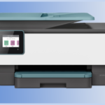 123.hp.com/ojpro8035 | HP Officejet Pro 8035 Printer Setup & Installation