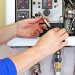 About Boiler Repair Service – When Do You Need to Get One?
