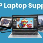 HP Laptop Customer Support | Get Support For All HP Laptop Models