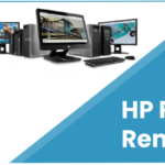 Hp Computer Virus removal | Fix the Infected HP Devices from Viruses
