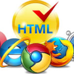 IT Solution – HTML or markup language Extension