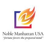 Noble Manhattan USA