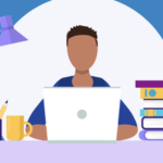 Class 11 Commerce Online Preparation – Success Mantra