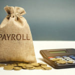 Bespoke Outsourced Payroll Solution For Your Accountancy Practice Or Business