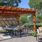 What is a Pergolas and How Much Does It Cost in Adelaide?