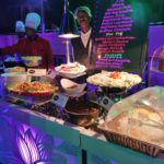 Difference Between an Experienced Catering Service and a New Catering Service