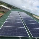 How Does Solar Panel Work?