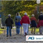 Tips for Seniors to Protect Themselves in Covid Pandemic