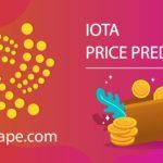 IOTA (MIOTA) Price Prediction
