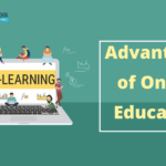 Benefits of Online Learning for School Students