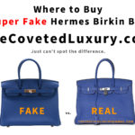 Replica Designer Handbag Reviews and Shopping – DreamPurses