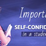 Importance Of Self Confidence In Students Life