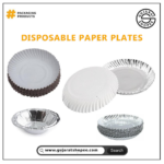 Buy Disposable Paper Plates Online for Your Upcoming Event