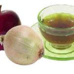 10 Natural Remedies for Seborrheic Keratosis