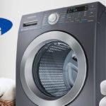Samsung Washing Machine Repairs Adelaide   Express Washing Machine Repairs