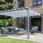 Cheap & Simple Ways to Style Your Pergola in Adelaide