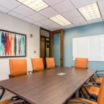 Choosing the Right Conference Room Rentals