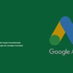 Google Adwords Services in Chennai | PPC Agency in Chennai – Branding Pilot